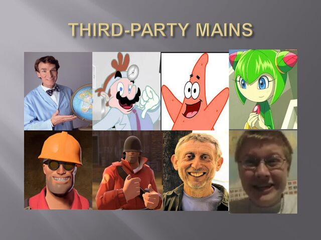 File:Third-Party Mains.jpg