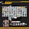 Thumbnail for version as of 03:05, November 12, 2013