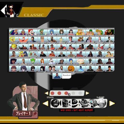 File:CharacterSelectV1.jpg