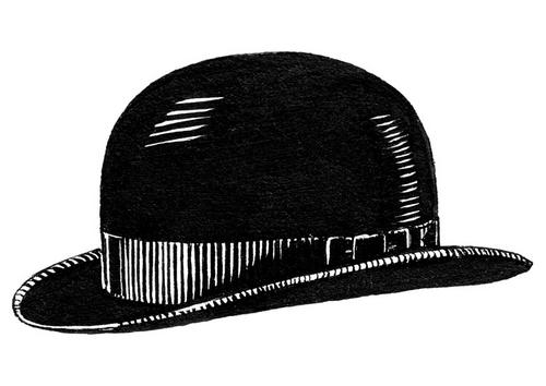 File:Bowler-hat.jpg