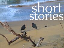 Shortstoriesimage