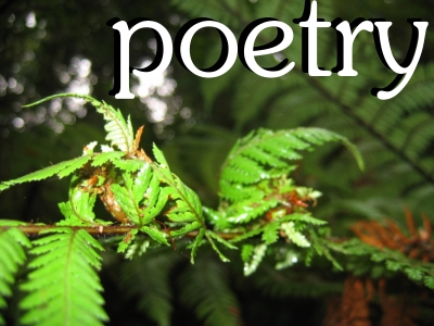 File:Poetryimage.jpg