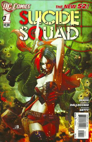 File:Suicide Squad 1.jpg