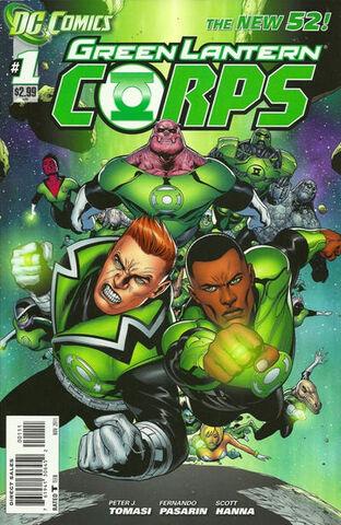 File:Green Lantern Corps 1.jpg