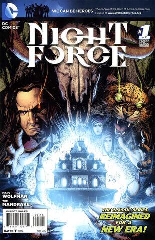 File:Night Force 1.jpg