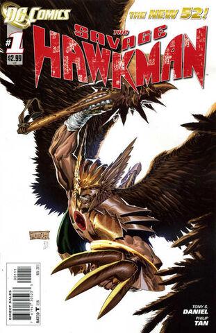 File:Savage Hawkman 1.jpg
