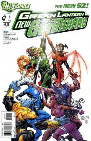 File:Green lantern new guardians 1.jpg
