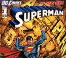 Superman (Series)