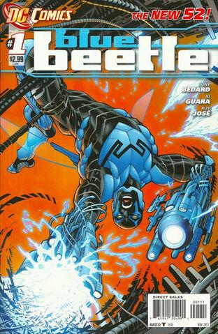 File:Blue Beetle 1.jpg