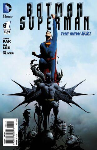 File:Batman Superman 1.jpg