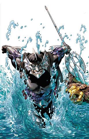File:Aquaman 23.2 Textless.jpg
