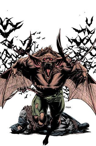 File:Detective Comics 23.4 Textless.jpg