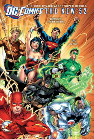 File:DC Comics The New 52 (Collection).png