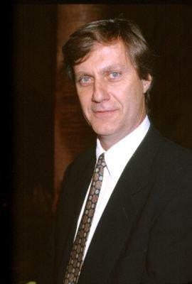 File:Lasse Hallström.jpg