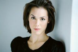 Cheryl Ann Leaser