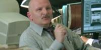 Detective Perez
