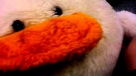 Quackers Jenny Craig Commercial 2!