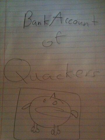 File:Quackers Account.jpg