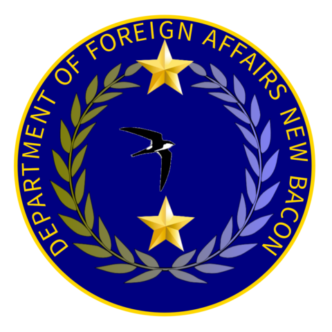 File:Department of Foreign Affairs.png
