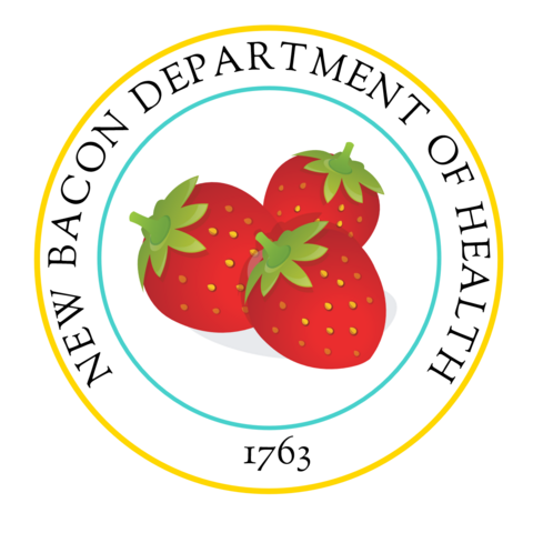 File:Department of Health.png