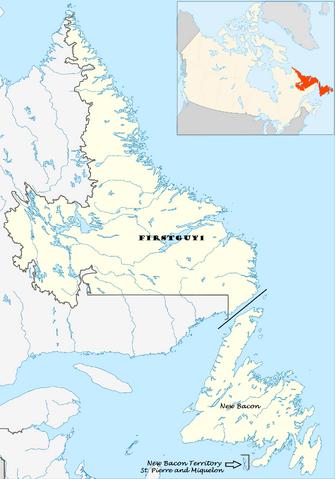 File:Labrador Region.png