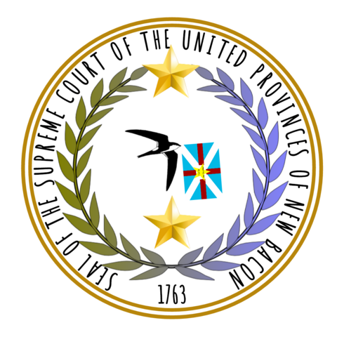 File:Seal of the Supreme Court of New Bacon.png