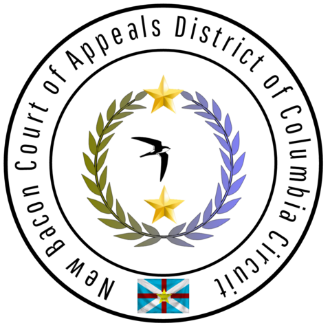 File:Court of Appeals(14) DC.png