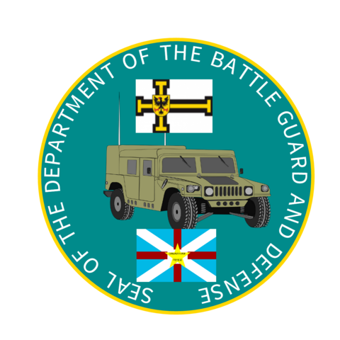 File:The Battle Guard Seal.png