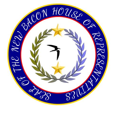 File:New Bacon House.png