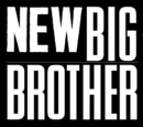 New Big Brother 1