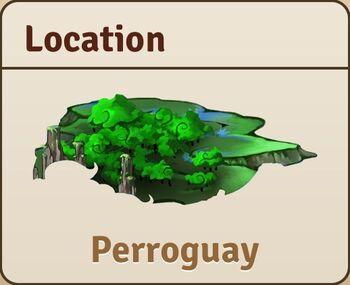 PerroguayLocation