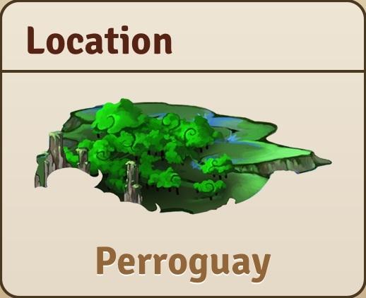 File:PerroguayLocation.jpg