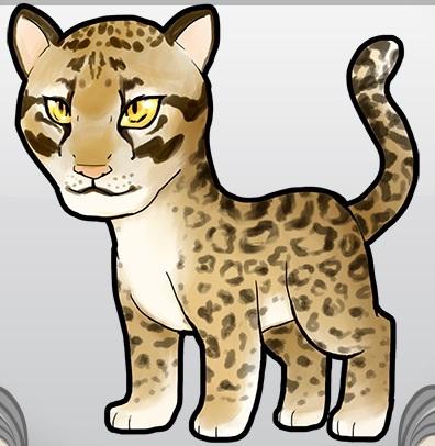 File:LeopardTan.jpg