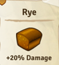 File:Rye.png