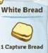 File:Whitebread.png