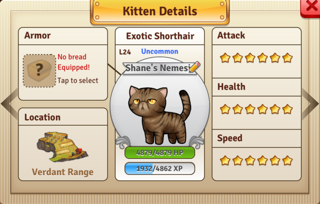 File:VD-ExoticShorthair.png