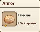 Karepan2