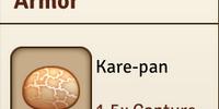 Kare-pan