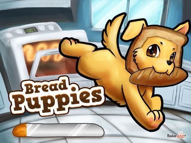 File:BreadPuppiesLoad.jpg