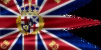 New Britannian Kingdom