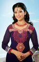 Niketa Shankar