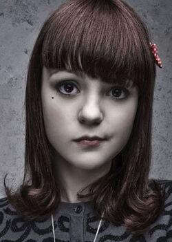 AmeliaGrade9