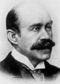 Philip hepburn