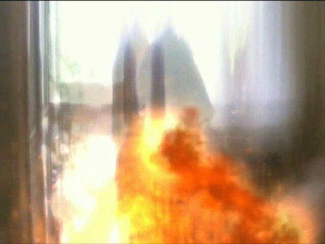 File:Caranje-Bewitchment 01x12 Sumnje i istine 0002.jpg