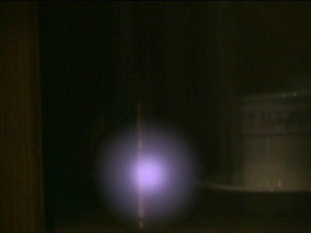File:Caranje-Bewitchment 01x10 Vavaroga ili Neksus Mali deo iz epizod 0002.jpg