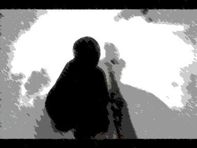 File:Uvod u Film xvid 0002 0001.jpg