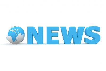 File:World news.jpg