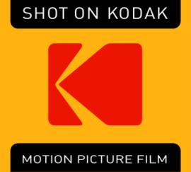 File:Kodak Motion Picture Film 2015.png