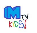 MTV Kids
