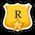 File:RollbackBadge.png